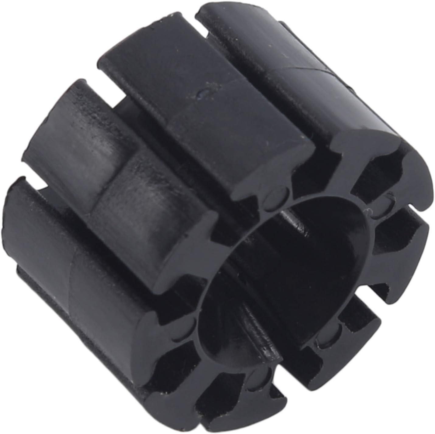 MOONRING Ringgravurwerkzeuge Set Kunststoff Metallring Micro Pave Einstellwerkzeug Schmuckherstellung Verarbeitungswerkzeug