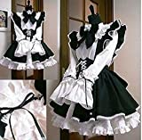 YCJ-Gothic-Lolita-Maid-Cosplay-Style-Costume-Dress-for-Women