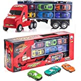 tomica truck - Prextex 15
