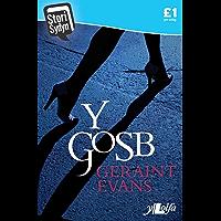Y Gosb (Welsh Edition)