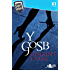 Y Gosb (Welsh Edition)