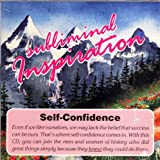 img - for Self-Confidence: Subliminal Inspiration book / textbook / text book