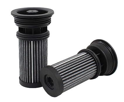 Amazon.com: Motoku 116-0164 - Filtro hidráulico para ...