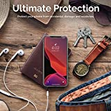 Power Theory Screen Protector for iPhone Xs MAX