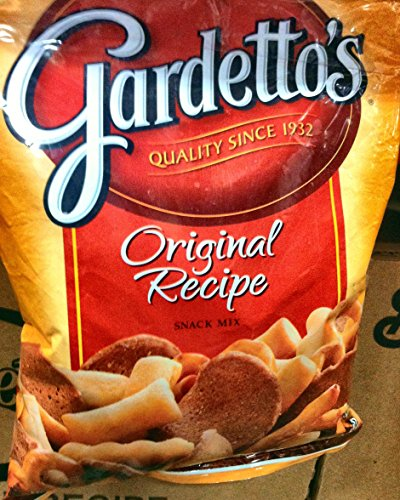 gardettos-original-pack-of-7