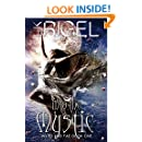 Into the Mystic (Wyrd and Fae Book 1)