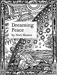Dreaming Peace: The History of Positive Thinking and What It Means in the Post-Truth Era