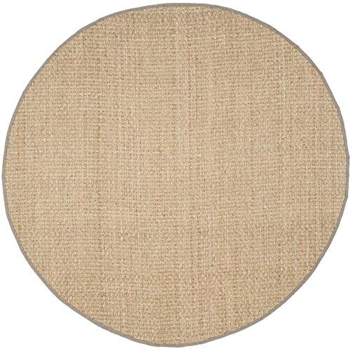 Round Grass - 1