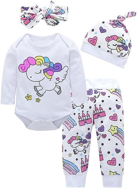 Pink Dinosaur Little Sister Bodysuit Printed Gift Top Pregnancy Reveal Babygrow