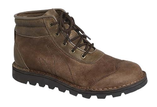 Harkila of Scandinavia - Zapatos de caza para hombre, hombre ...