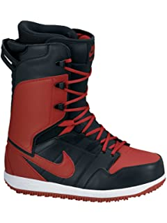 size 40 024b2 38e96 ... Lunarendor Snowboard Boots Review Nike Vapen Mens Snowboard Boot 2015  ...