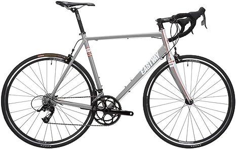 Eastway R 3.0 Carbon - Bicicleta de carretera para hombre, M ...
