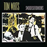Tom Waits [Ltd.Shm-CD]: Swordfishtrombones (Audio CD)