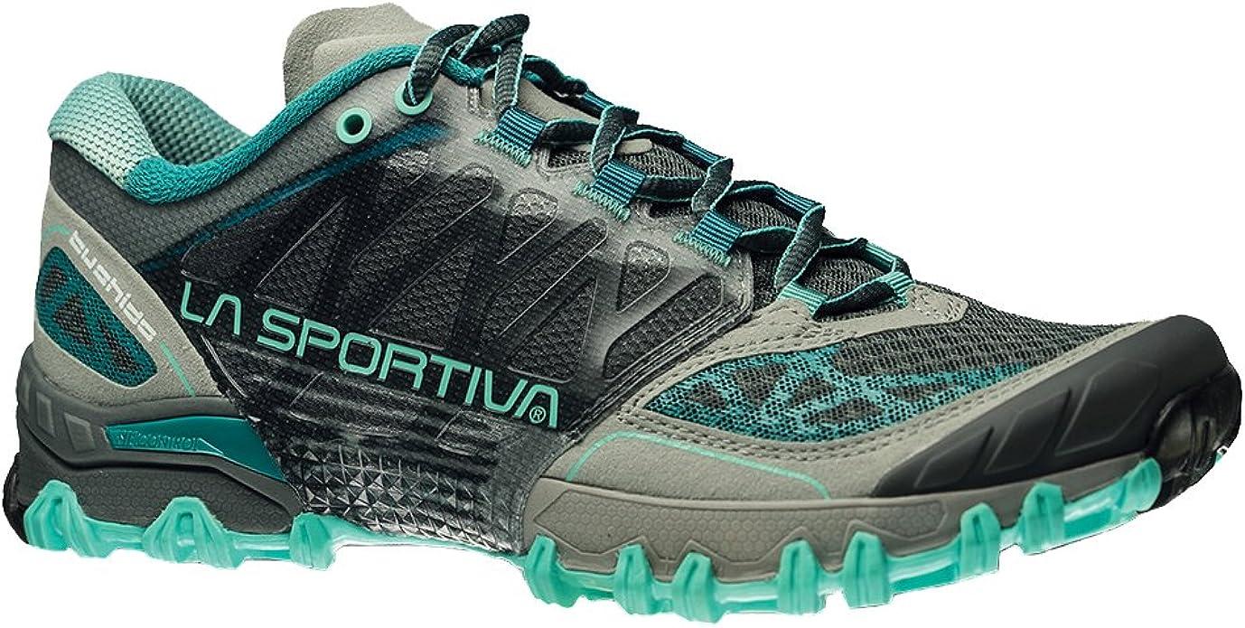 Bushido Trail Running Shoe