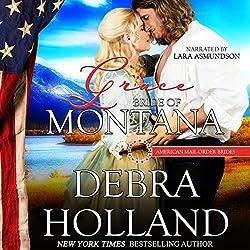 Grace: Bride of Montana