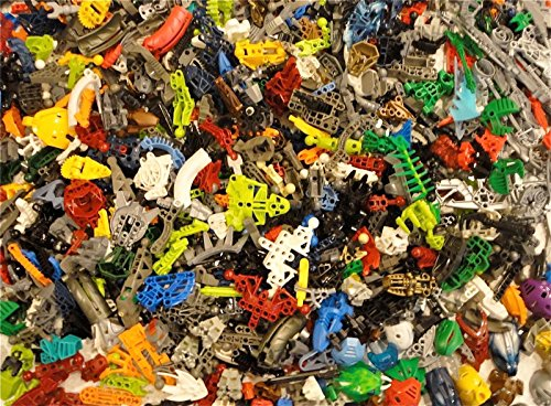 1 Pound LEGO Technic BIONICLE PIECES ~ BODY PARTS Weapons Masks ~ Random Lot - Macys Www Https