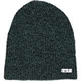 neff-Men's-Daily-Heather-Beanie-Grey-Blue-One-Size