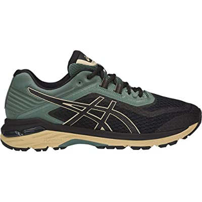 ASICS Men's GT-2000 6 Trail Running Shoes | Trail Running