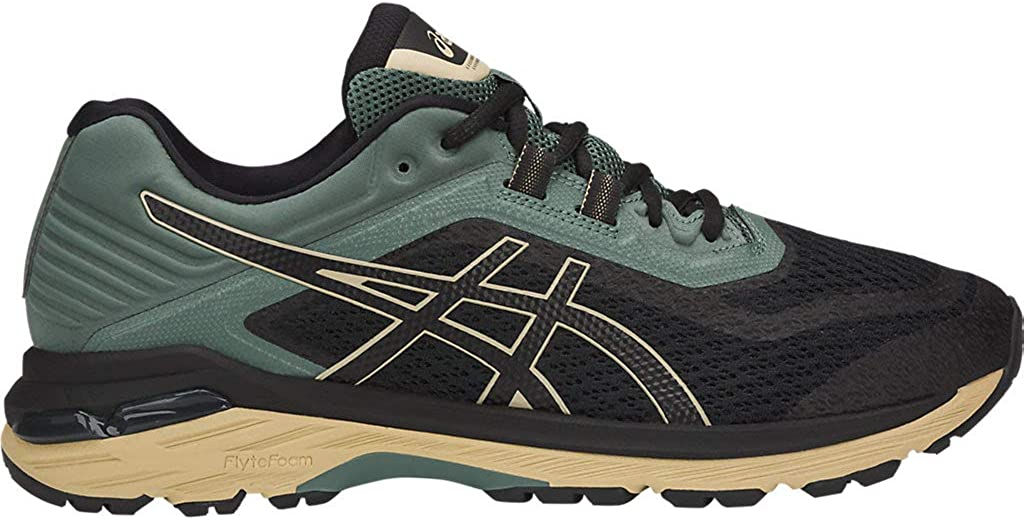 ASICS Men s GT-2000 6 Trail Running Shoes