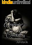 Enséñame a Quererte: Segunda parte (Spanish Edition)