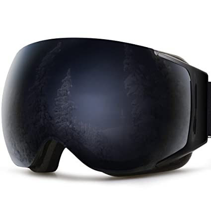 be47c678f83 Amazon.com   Ski Goggles