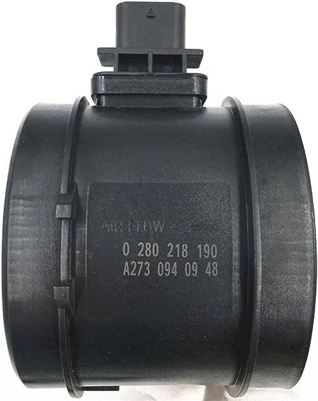 HZTWFC Luftmassenstrom MAF-Sensor OEM # 281002180