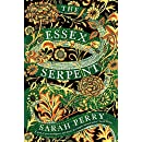 The Essex Serpent: A Novel