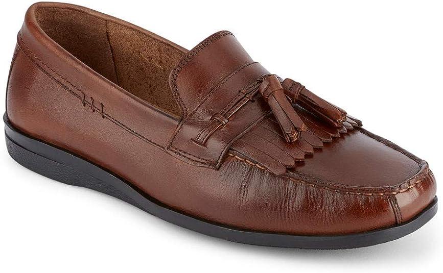 Dockers Men's Freestone Slip-on Loafer