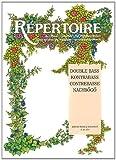 Repertoire for Music Schools, , 0634078003