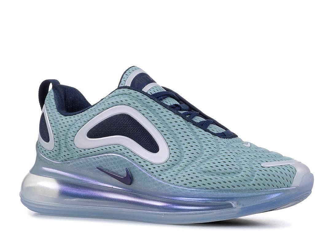 Nike W AIR Max 720 AR9293 001: : Chaussures et Sacs
