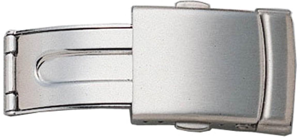 ストラップ化学者権限を与える[イストラップ]iStrap 四本 18mm 19mm 20mm 21mm 22mm 時計バンドバネ棒 時計ベルトバネ棒加工 ワンタッチで装着簡単 …