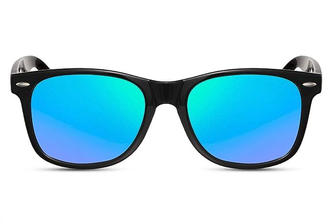 Cheapass Gafas de Sol Clasicas Mujer Hombre
