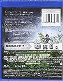 Edward Scissorhands [Blu-ray + Digital HD]