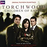 Torchwood – Children Of Earth