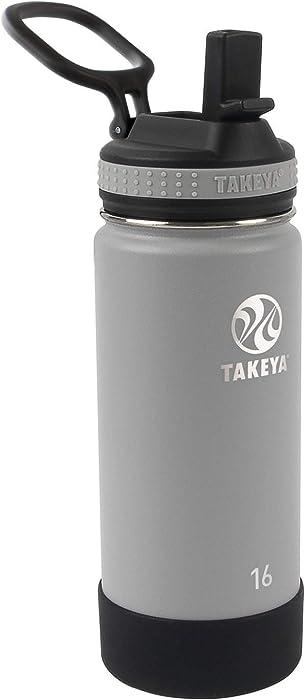 Top 10 Takeya Classic