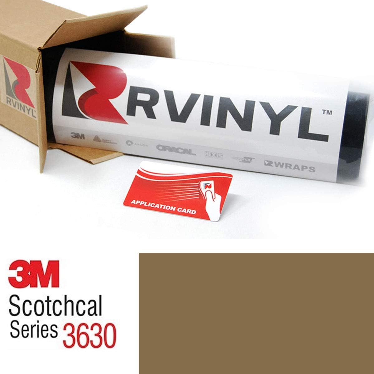 3 M 3630 oro metálico 131 Scotchcal translúcido película hoja rollo de vinilo gráfico – para, Silhouette Cameo CriCut, Craft y cortadores de señal: Amazon.es: Juguetes y juegos