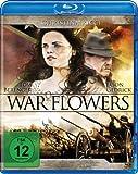 War Flowers (2011) [ Blu-Ray, Reg.A