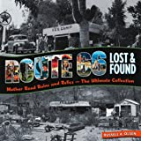 Route 66 Lost and Found, Russell A. Olsen, 0760339988