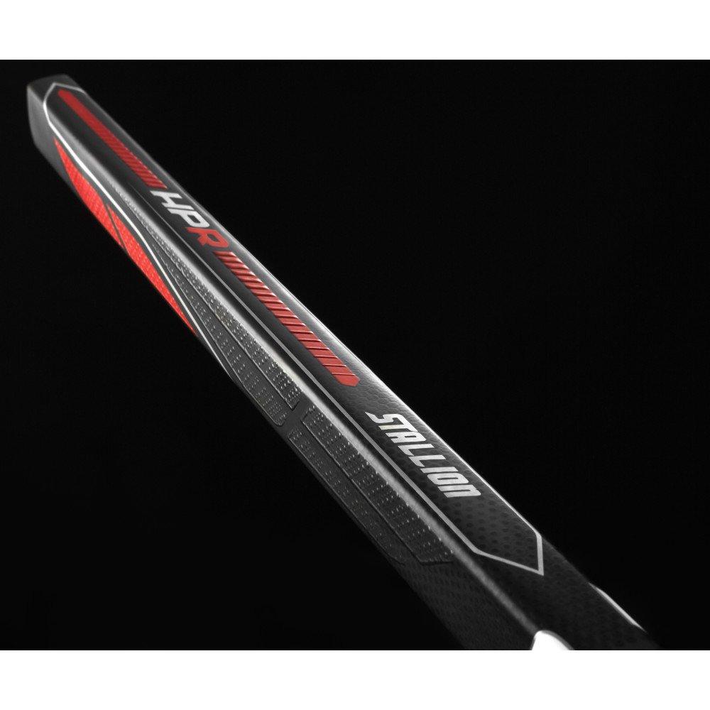 STX Ice Hockey Stallion HPR Hockey Stick by STX (Image #6)
