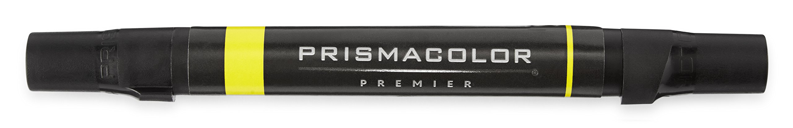 Prismacolor Premier Double-Ended Art Markers, Fine and Chisel Tip, 48-Count by Prismacolor (Image #13)