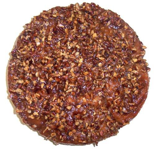 Scott's Cakes Philadelphia Pecan Sticky Buns - Buns Bakery Sticky