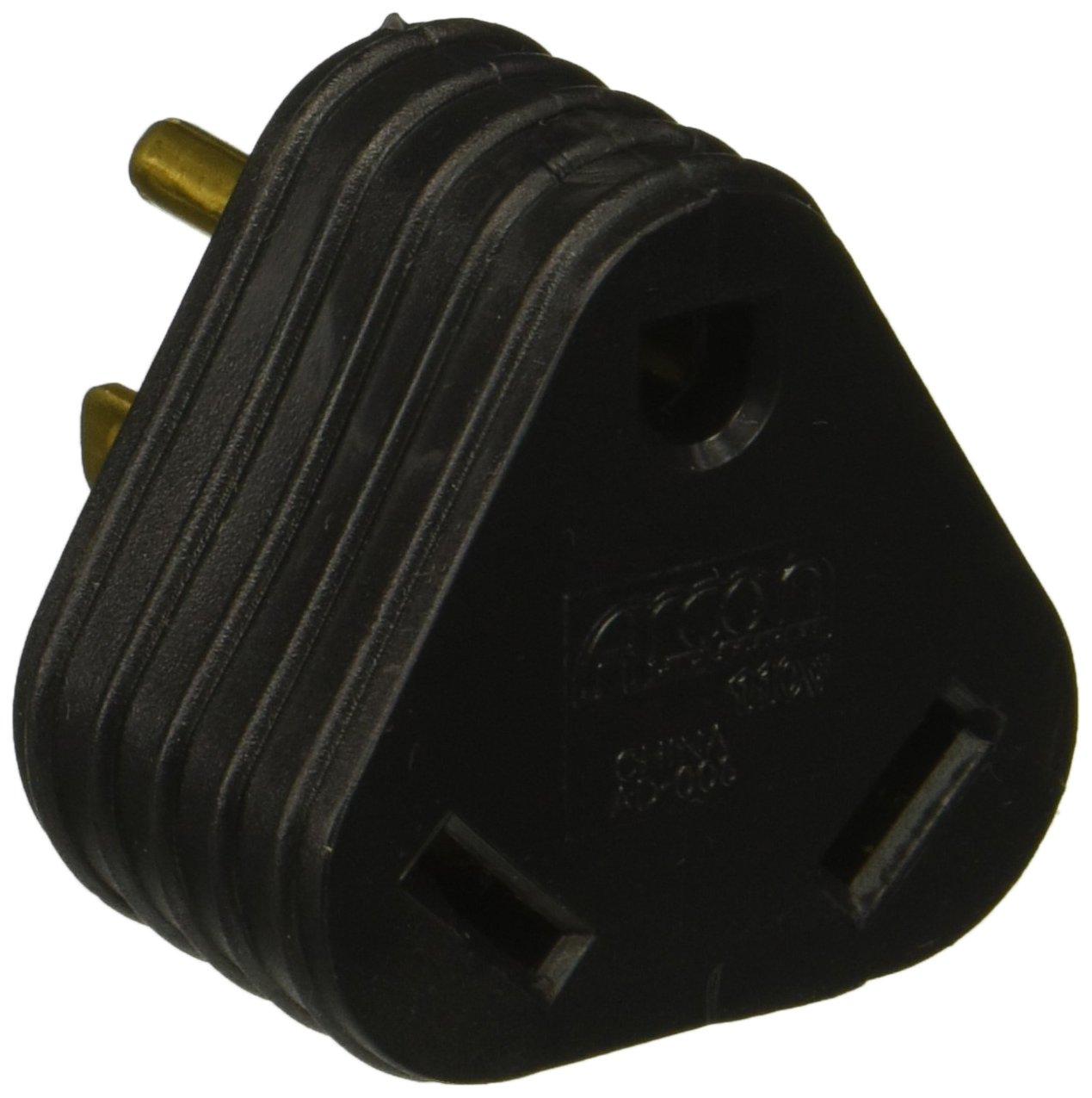 Arcon 13993 AC Power Adapter