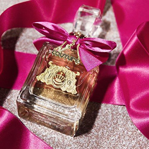Juicy Couture Viva La Juicy 3.4 Fl. Oz. Eau de Parfum Spray