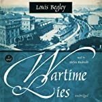 Wartime Lies | Louis Begley