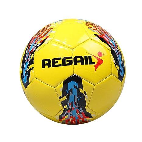 cuckoo-X - Balón de fútbol Profesional, Producto Esencial para ...