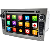 hizpo car radio for volkswagen skoda seat moniceiver. Black Bedroom Furniture Sets. Home Design Ideas