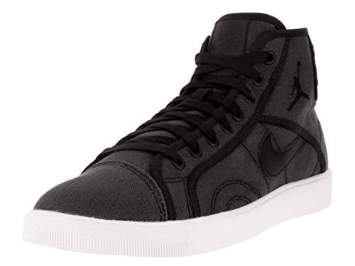 cheap for discount 114e3 f5c94 Image Unavailable. Image not available for. Color   819953-011  AIR Jordan  SKYHIGH OG Mens Sneakers ...