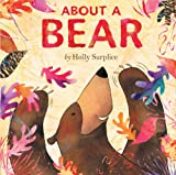 About a Bear, Holly Surplice, 1589251121