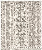 SAFAVIEH Hudson Shag Collection SGH376A Moroccan