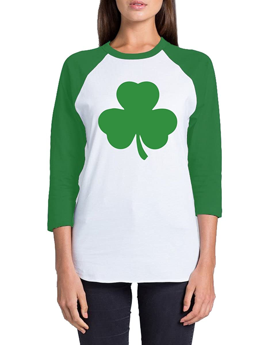 89506d63c Awkward Styles proudly presents the St. Patrick\'s Day Collection for men,  women and children. Our designs are perfect for you to celebrate St. Patrick\'s  ...